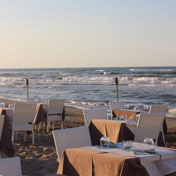 eventi-spiaggia